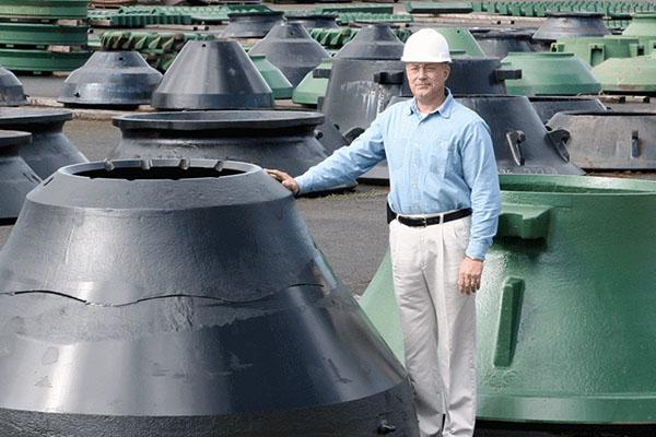 Columbia-Cones-Inventory
